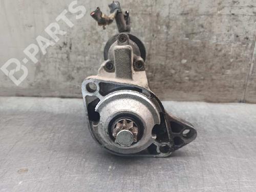068911023TX | 0001125005 | BOSCH | Motor de arranque IBIZA II (6K1)   7045283