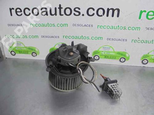 210681233F   740471233F   Varmvifte XSARA (N1) 1.9 TD (90 hp) [1997-2000]  4410139
