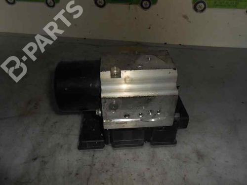 54084738F | 15314102F | ABS Pompe 159 Sportwagon (939_) 1.9 JTDM 16V (939BXC1B, 939BXC12) (150 hp) [2006-2011] 939 A2.000 2317964
