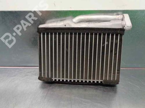 Kondensator Klimaanlage BMW X5 (E53) 3.0 d 64118385562 | 34036399