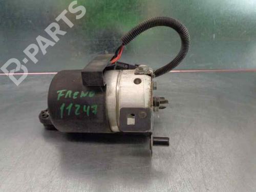 Bremsaggregat ABS BMW X5 (E53) 3.0 d 34511165904 | 34037001