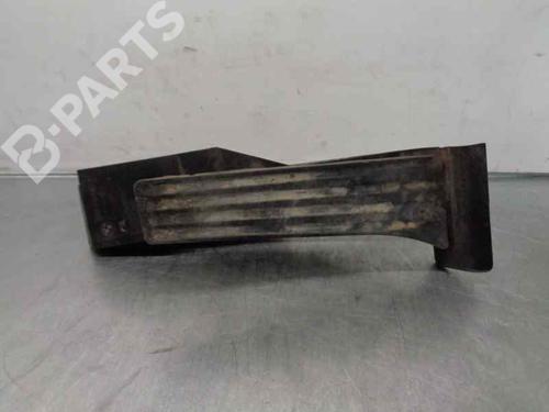 259160 | Pedal 5 (E39) 520 i (170 hp) [2000-2003] M54 B22 (226S1) 6318344