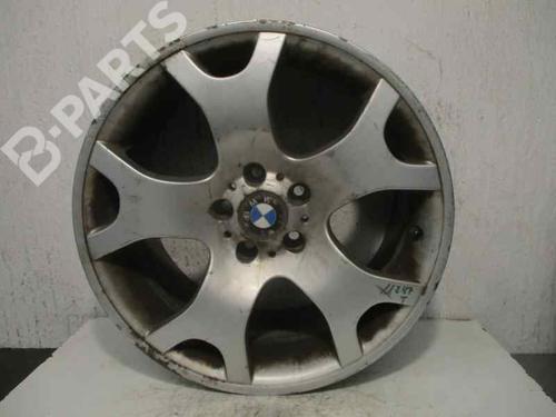 Felge BMW X5 (E53) 3.0 d R1910JX19EH2IS45 | 10JX19EH2IS45 | ALUMINIO 5P | 34036374