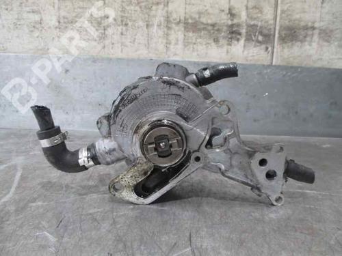 038145209E | LUK | Bomba dos travões IBIZA III (6L1) 1.9 TDI (131 hp) [2002-2009]  7245057