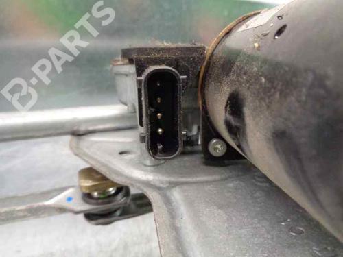Wischermotor vorne BMW X5 (E53) 3.0 d 7046570 | 34035553