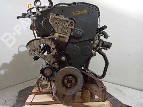 AR37101 | 2231517 | Motor 156 (932_) 1.9 JTD (932.A2B00, 932.A2C00) (115 hp) [2001-2005]  6994641
