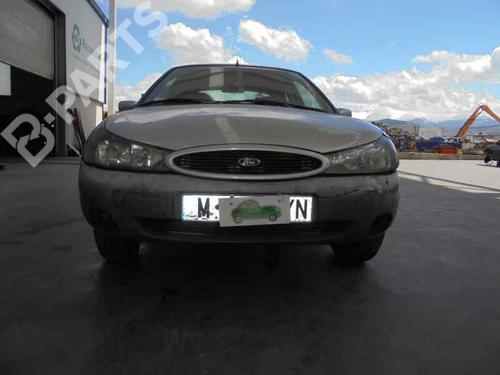FORD MONDEO II (BAP) 1.8 TD (90 hp) [1996-2000] 27489301