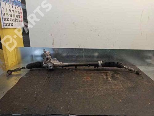 Cremallera direccion AUDI A4 Avant (8D5, B5) 1.9 TDI 8D1422072Q | 00030088 | KOYO | 34473003