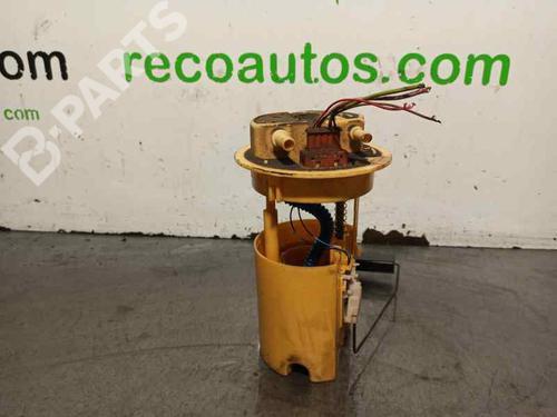 9660794980   A2C53180880   VDO   Bensinpumpe XSARA PICASSO (N68) 1.6 HDi (90 hp) [2005-2011]  5092873