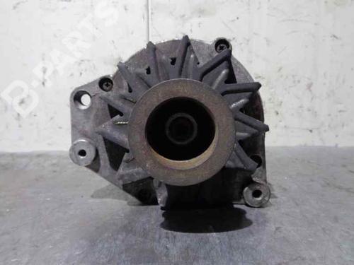 Generator 80 (8C2, B4) 2.0 (90 hp) [1991-1994] ABT 5025537