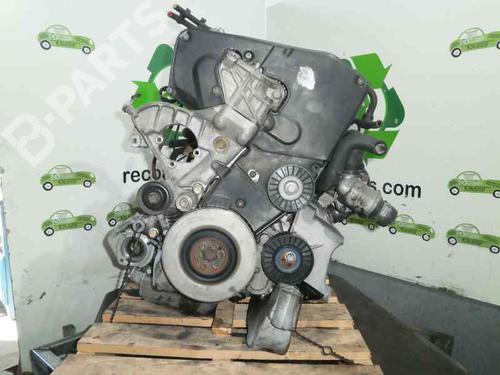 185A2000 | 0328338 | Motor MAREA (185_) 2.4 TD 125 (125 hp) [1996-1999]  2122052