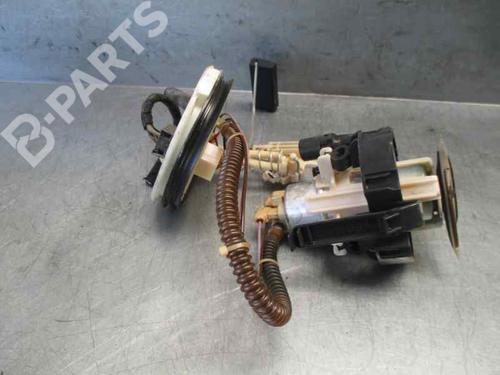 1183130 | 020102021 | Benzinpumpe 5 (E39) 530 i (231 hp) [2000-2003] M54 B30 (306S3) 5865058