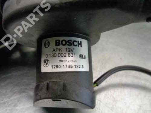 Gebläsemotor BMW X5 (E53) 3.0 d 12901745182   0130002831   BOSCH   34035838