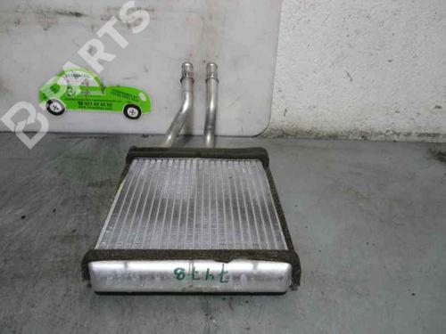 52466960   Radiateur de ac GT (937_) 2.0 JTS (937CXH1A, 937CXH11) (165 hp) [2003-2010] 937 A1.000 2341219
