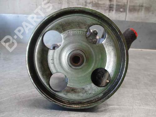 9647983580 | Bomba de direcção ULYSSE (179_) 2.2 JTD (128 hp) [2002-2006] 4HW (DW12ATED4) 4216989
