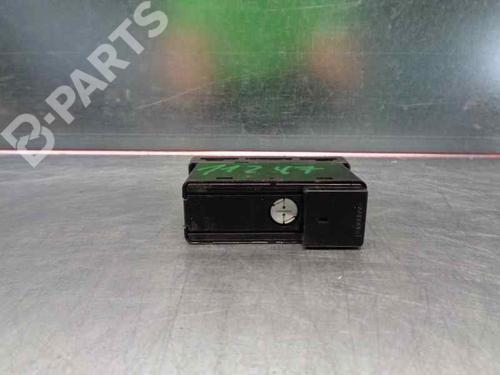 Schalter BMW X5 (E53) 3.0 d 61318368920 | 34035848