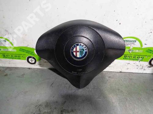 735289920 | AE041910164 | Airbag conducteur GT (937_) 1.9 JTD (937CXN1B) (150 hp) [2003-2010] 937 A5.000 4603737