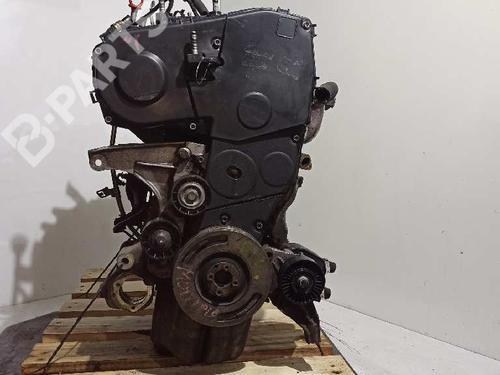 188A2000   1575100   Motor PUNTO (188_) 1.9 JTD 80 (188.237, .257, .337, .357) (80 hp) [1999-2012] 188 A2.000 6694551
