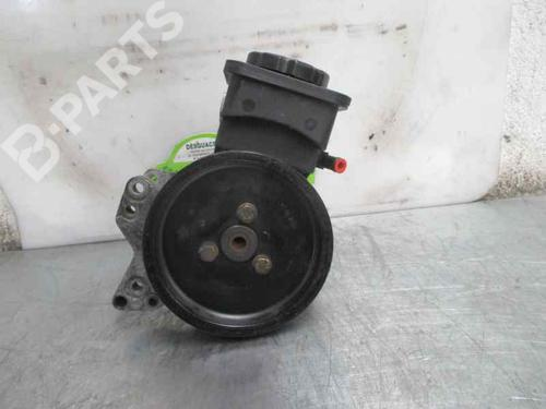 6756575 | 7692974519 | ZF | Bomba direccion 3 Compact (E46) 320 td (150 hp) [2001-2005] M47 D20 (204D4) 3349121