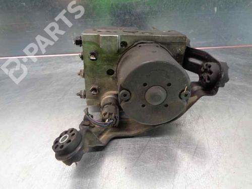 Bremsaggregat ABS BMW X5 (E53) 3.0 d 34526758628 | 34035878