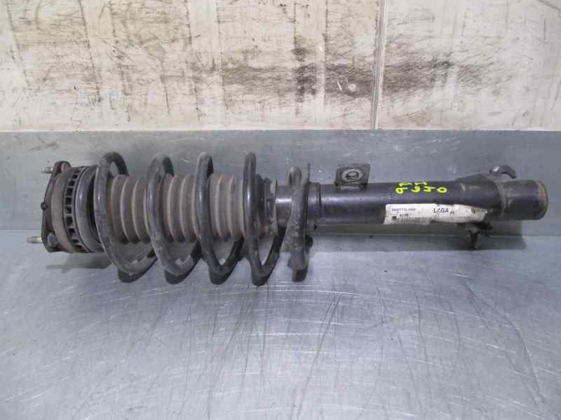 Ford Fiesta MK IV 1.0 1.25 1.3 1.4 1.6 With Power Steering Front Shock Absorber