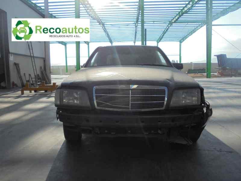 Mercedes Benz w124 w202 Original Bobine D/'allumage 0001582485 Bosch m286200