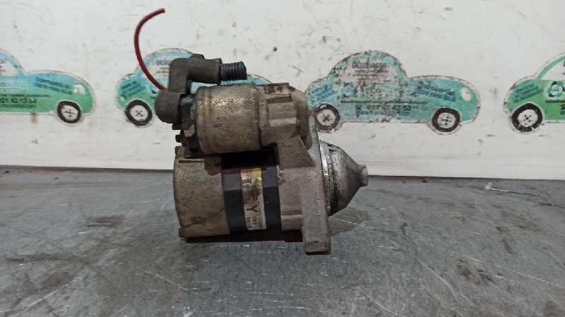 K12 1.0 1.2 /& 1.4 16V 2002-2010 233001F710 Starter Motor For Nissan Micra K11