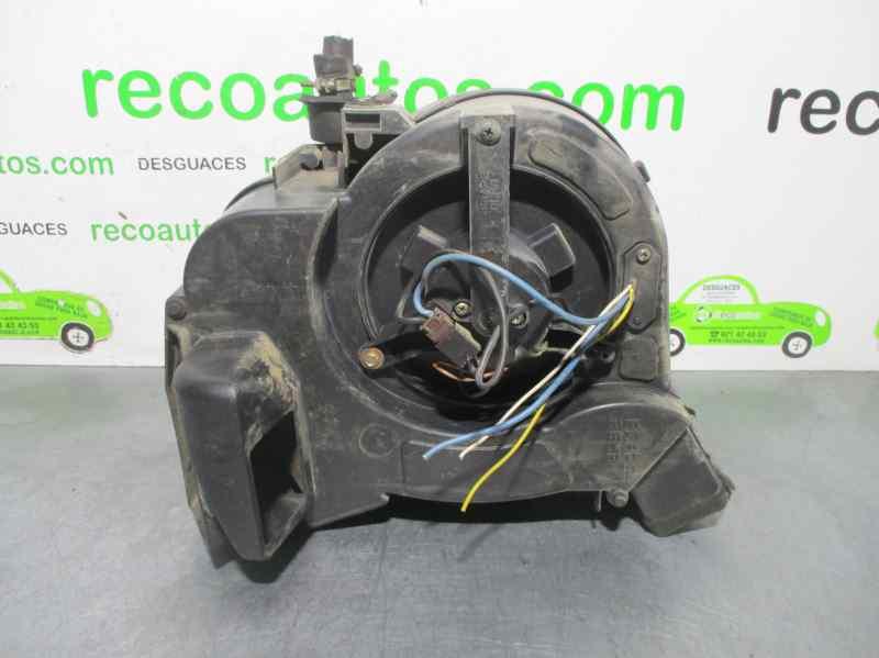 Original Réservoir de Carburant à Essence Suzuki SJ410 SJ413 Samouraï Injection