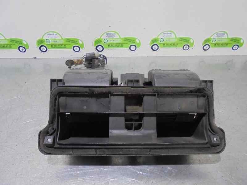 Indicator Stalk Switch Arm for Skoda Felicia 1994-1998