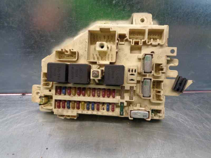 Godfrey Boat Fuse Box5 Position With Ground 5 1//4 x 1 3//4 Inch