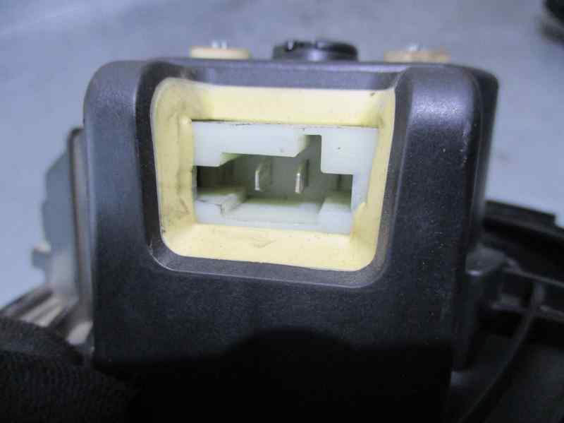 Genuina marca nueva Denso Calefactor Ventilador del Motor del Ventilador Adam Corsa D 2006 /> 2013 13335074