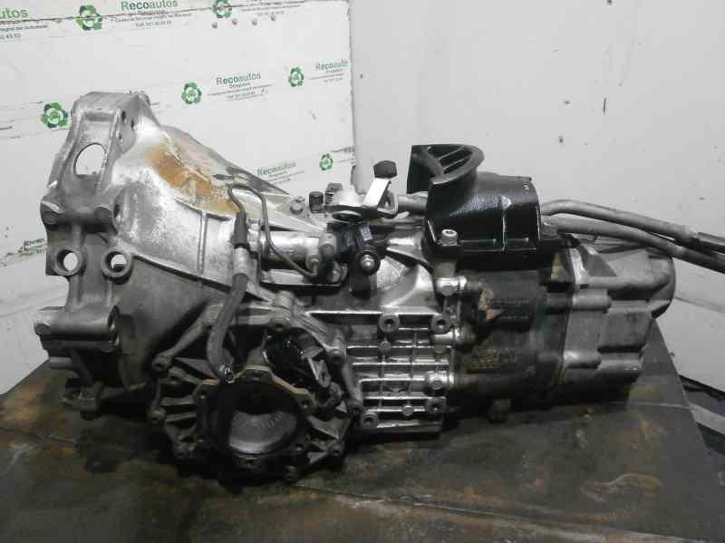 Audi a6 c4 140 hp versus audi a8 d2 225 hp | similarcar.