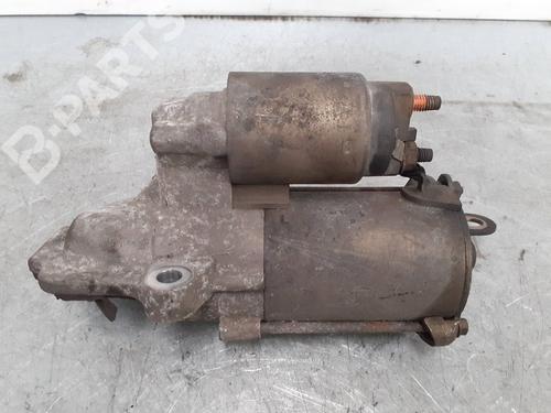 1S7U11000AC | Motor arranque MONDEO III (B5Y)   7122562