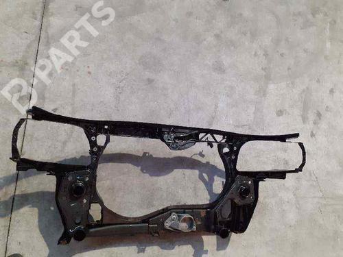 Frontplate/Frontkurv AUDI A4 (8EC, B7) 2.0 TDI 16V  35538428
