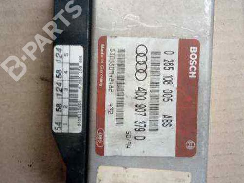 4D0907379D ABS Bremseaggregat A4 (8D2, B5) 1.8 (125 hp) [1994-2000]  2253241