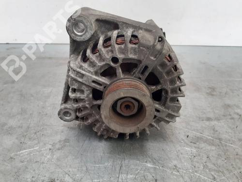 7802261AI03 | Lichtmaschine 1 (E87) 118 d (122 hp) [2004-2007] N47 D20 A 6997710