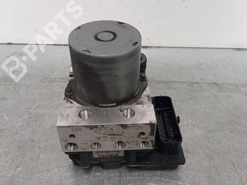 4F0614517A | ABS A6 (4F2, C6) 4.2 quattro (335 hp) [2004-2006] BAT 8259458