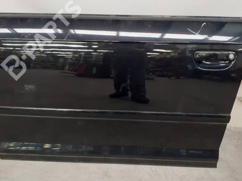 Tür links vorne A3 Sportback (8PA) 2.0 TDI 16V (140 hp) [2004-2013] BKD 7992556