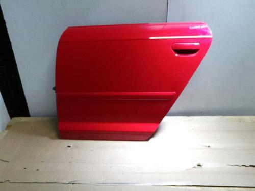 Tür links hinten AUDI A3 Sportback (8PA)   19917
