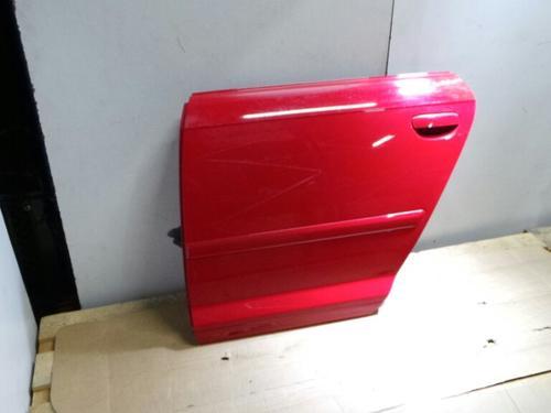 Tür links hinten AUDI A3 Sportback (8PA)   19919