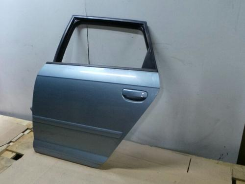 Tür links hinten AUDI A3 Sportback (8PA)   19922