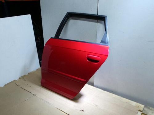 Tür links hinten AUDI A3 Sportback (8PA)   19924
