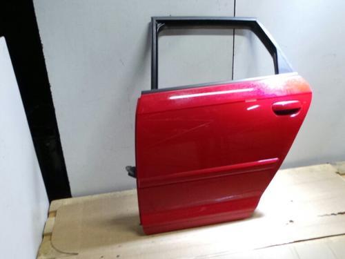 Tür links hinten AUDI A3 Sportback (8PA)   19925