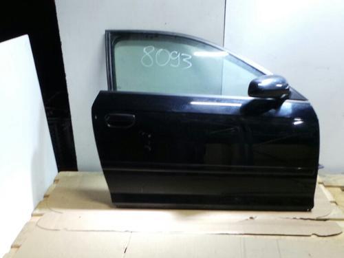 Tür rechts vorne AUDI A3 (8P1)   19972