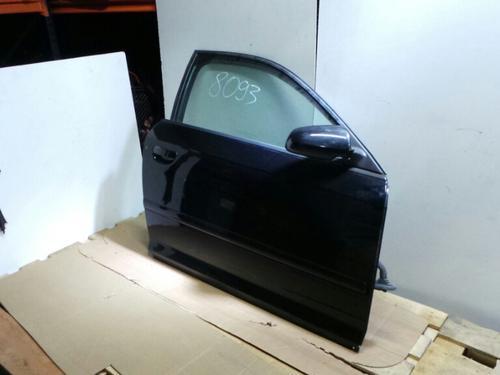 Tür rechts vorne AUDI A3 (8P1)   19973