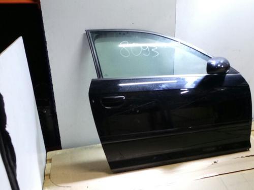 Tür rechts vorne AUDI A3 (8P1)   19974
