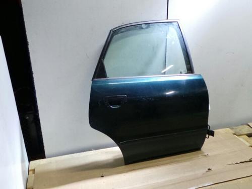 Tür rechts hinten AUDI A4 (8D2, B5)   19994