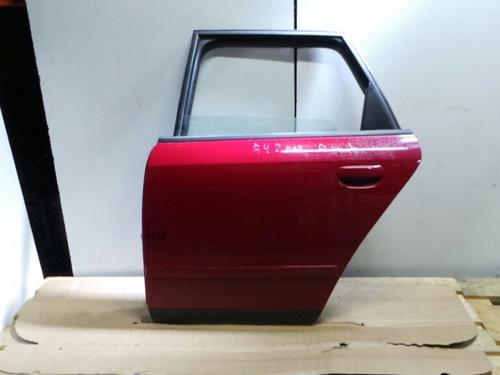 Tür links hinten AUDI A4 Avant (8E5, B6)   19997