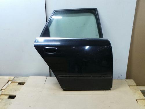Tür rechts hinten AUDI A4 Avant (8E5, B6)   20000