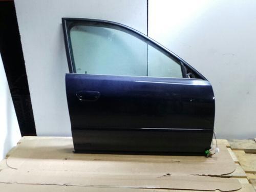 Tür rechts vorne AUDI A4 (8D2, B5)   20004